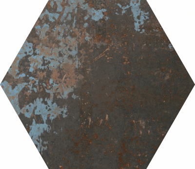 Codicer Polaris 25x22