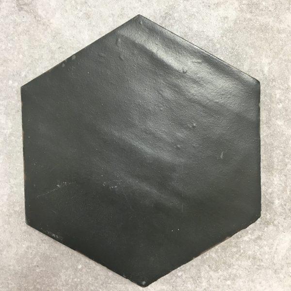 Nomade Black 13.9x16cm