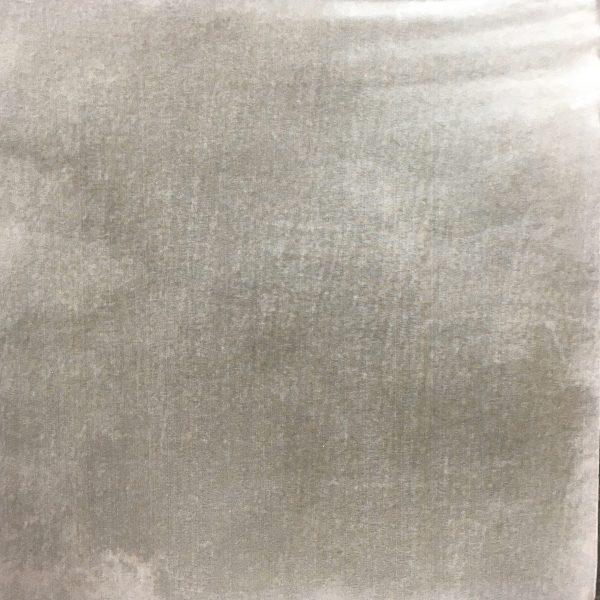 Cementum donker grijs effen 13x13cm