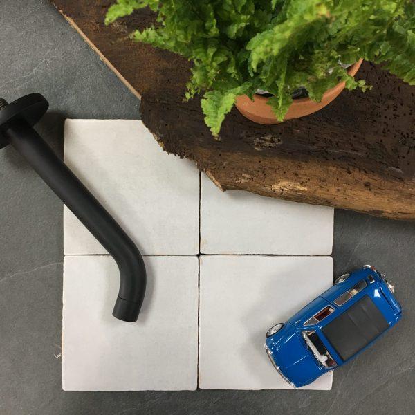 Dutch cement mat 13x13