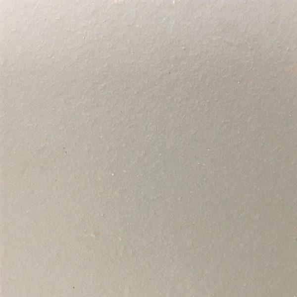 Uni bianco 20x20