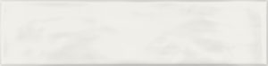 Aparici Joliet White 7.4x29.75cm
