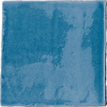 CEVICA Provenza Azul Mar 13x13