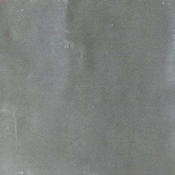 Dutch grafiet mat 13x13